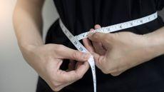 Langkah-Langkah untuk Memulai Pola Hidup Sehat (Lennon Photo/Shutterstock)