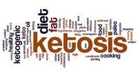 Diet Ketogenik dan Diet Ketofastosis, Apa Bedanya?