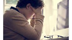 Tips Cegah Depresi Akibat Pengobatan Diabetes Melitus Gagal