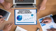 6 Cara untuk Meningkatkan Kecerdasan Emosional Anda
