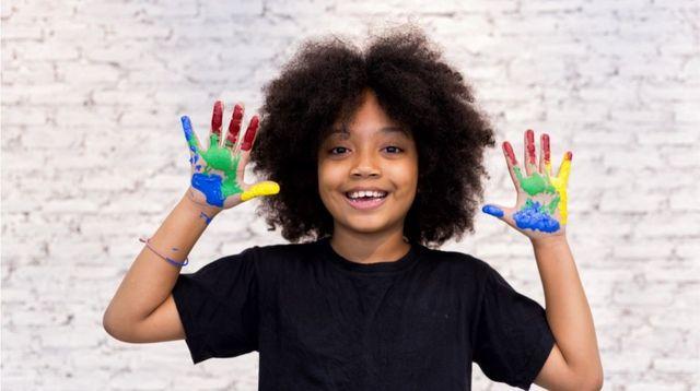 Benarkah Nama Pengaruhi Kreativitas dan Kepercayaan Diri Anak?
