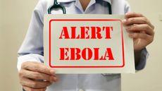 Di Tengah Wabah COVID-19, Kongo Hadapi Serangan Ebola Kedua