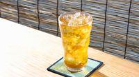 Bolehkah Minum Es Setelah Tambal Gigi? Ini Faktanya