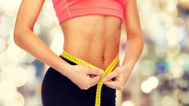 Fakta di Balik Berbagai Metode Penurun Berat Badan