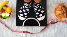 Kaitan Obesitas dengan Penyakit Kulit Hidradenitis Supurativa