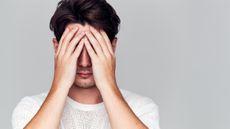 Mengungkap Penyebab dan Gejala Fobia pada Kata Panjang
