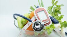 Sayuran Pantangan Diabetes yang Harus Dihindari