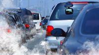 Benarkah Polusi Udara Bisa Picu Diabetes? (ssuaphotos/Shutterstock)