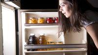 Buruan Hindari, 5 Kebiasaan Malam Hari Ini Bisa Bikin Kulit Rusak