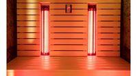 Manfaat Infrared Sauna Untuk Pengobatan Asma, Ampuhkah?