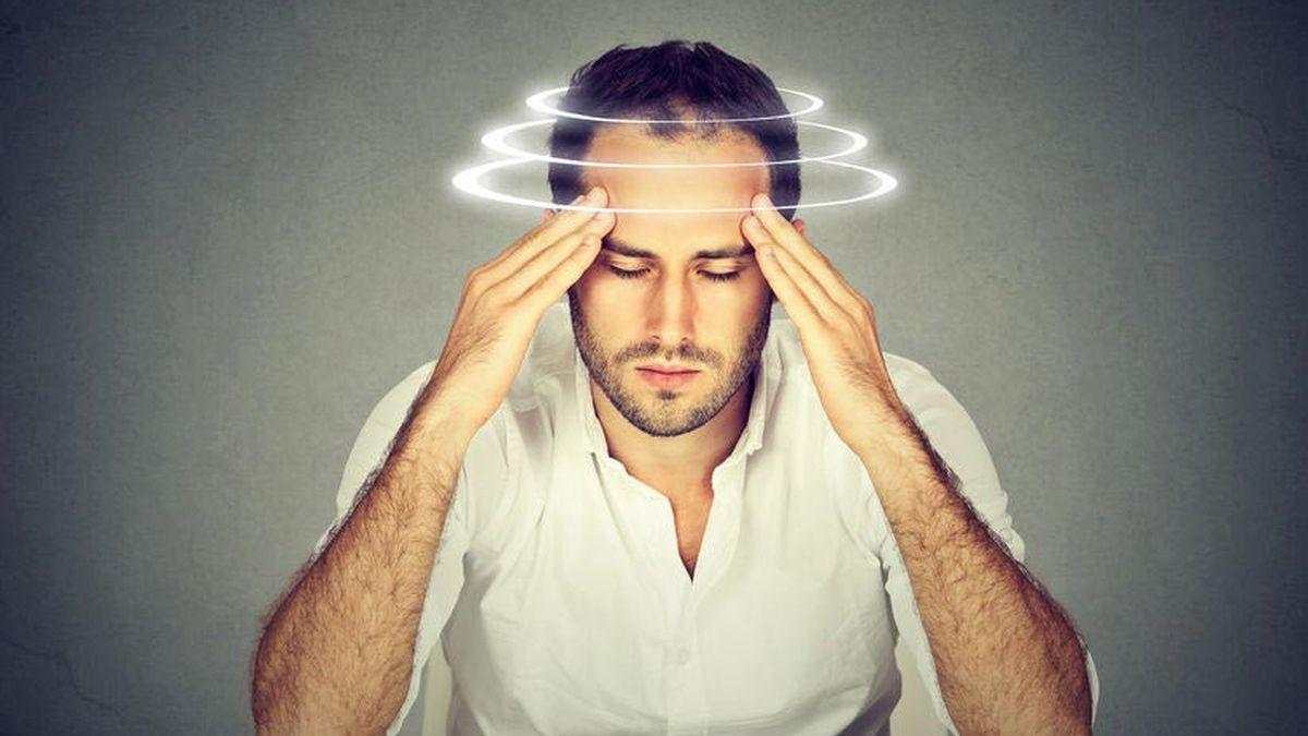 5 Hal yang Perlu Anda Tahu Tentang Vertigo - Spesialis Klikdokter.com