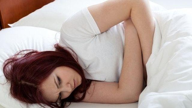 Akibat Seks Terlalu Sering Saat Bulan Madu, Wanita Lebih Mudah Terkena Infeksi