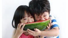 Anak Lapar Terus, Prader-Willi Syndrome atau Hipertiroid?