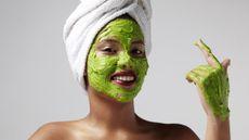 Manfaat Masker Alpukat untuk Kulit Wajah