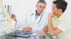 Awas, Osteoporosis Juga Serang Usia Muda