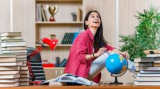 Cara Mengenali Minat dan Bakat Anak Sebelum Kuliah