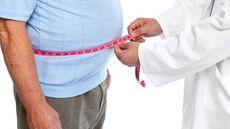 Ukuran Tubuh Vs Lemak Tubuh, Mana yang Lebih Berbahaya?