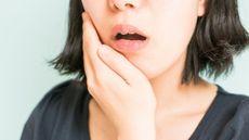 Cara Mengatasi Sakit Gigi dengan Minyak Lavender