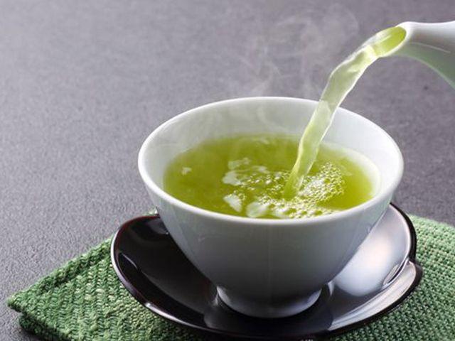 bolehkah slimming ceai untuk ibu menyusui