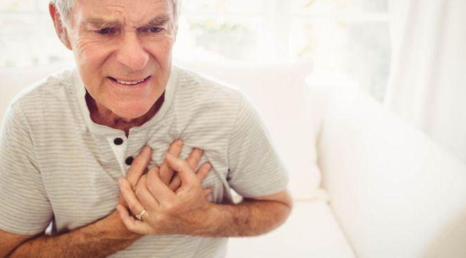 Penyakit Jantung Reumatik