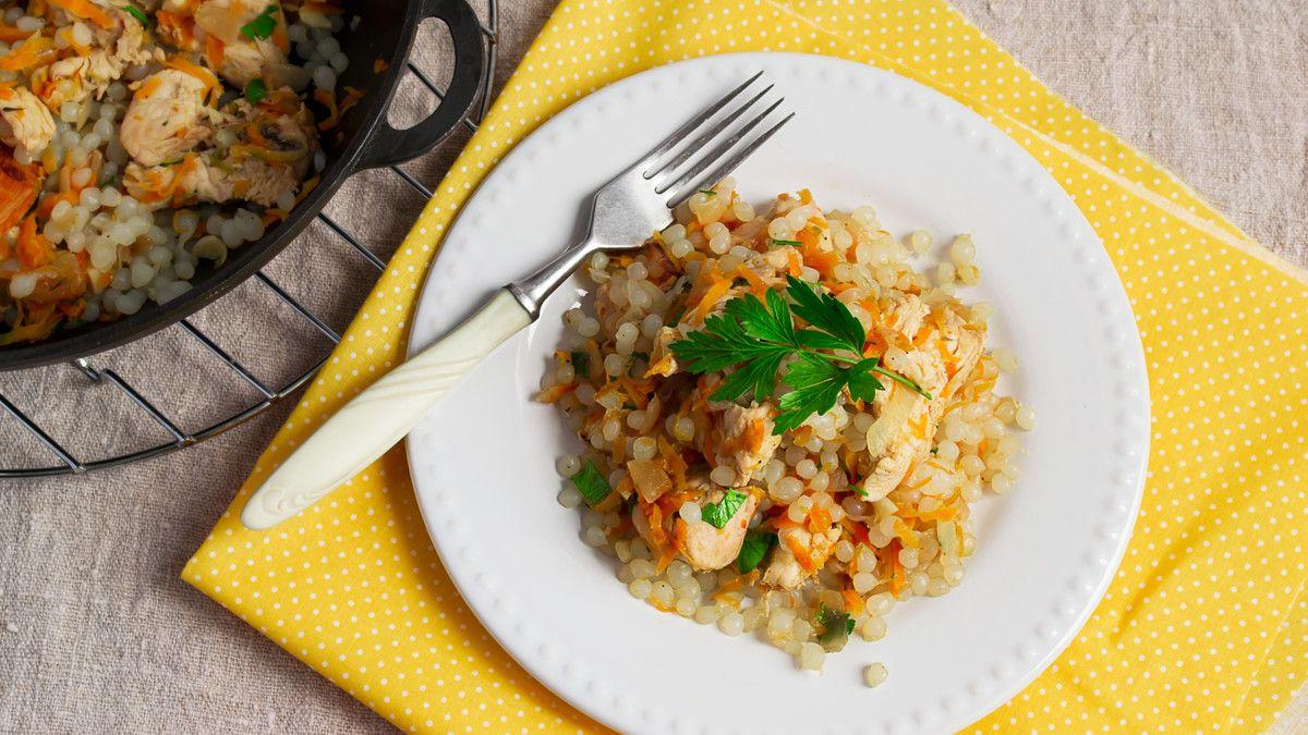 Mengenal Nasi Shirataki Menu Diet Sehat Kekinian