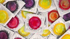 Anak Temukan Kondom di Rumah, Orang Tua Harus Apa?