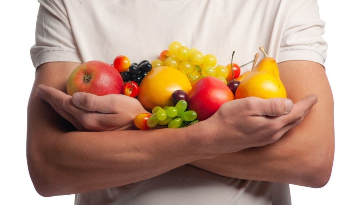 Berapa Batasan Makan Buah Sesuai Anjuran Medis Setiap Hari?