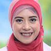 dr. Tiara Rahmawati