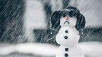 Fakta di Balik Seasonal Affective Disorder yang Perlu Anda Tahu (Foto: dianesieg)