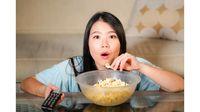 Manfaat Nonton Drama Korea untuk Kesehatan Mental