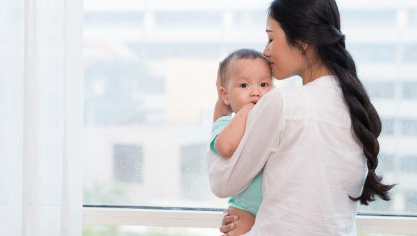 Tips Tetap Langsing Untuk Ibu Menyusui Info Sehat Klikdokter Com