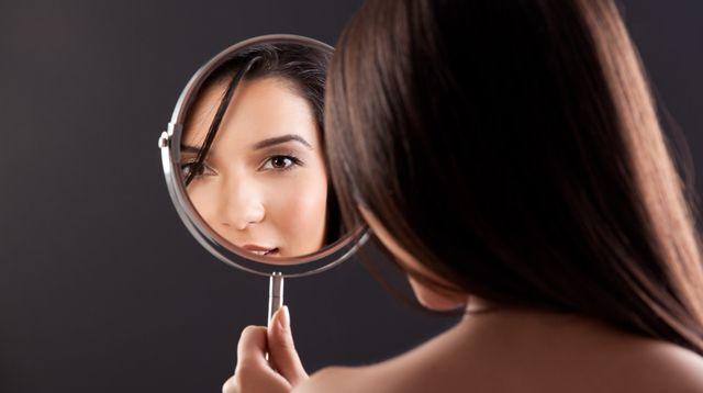 Prosopagnosia, Kelainan yang Buat Penderitanya Tak Kenal Wajah Sendiri
