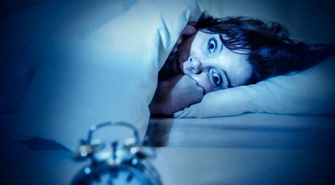 Pengertian-Penyebab-Gejala-Pengobatan-Penyakit-Gangguan-Tidur