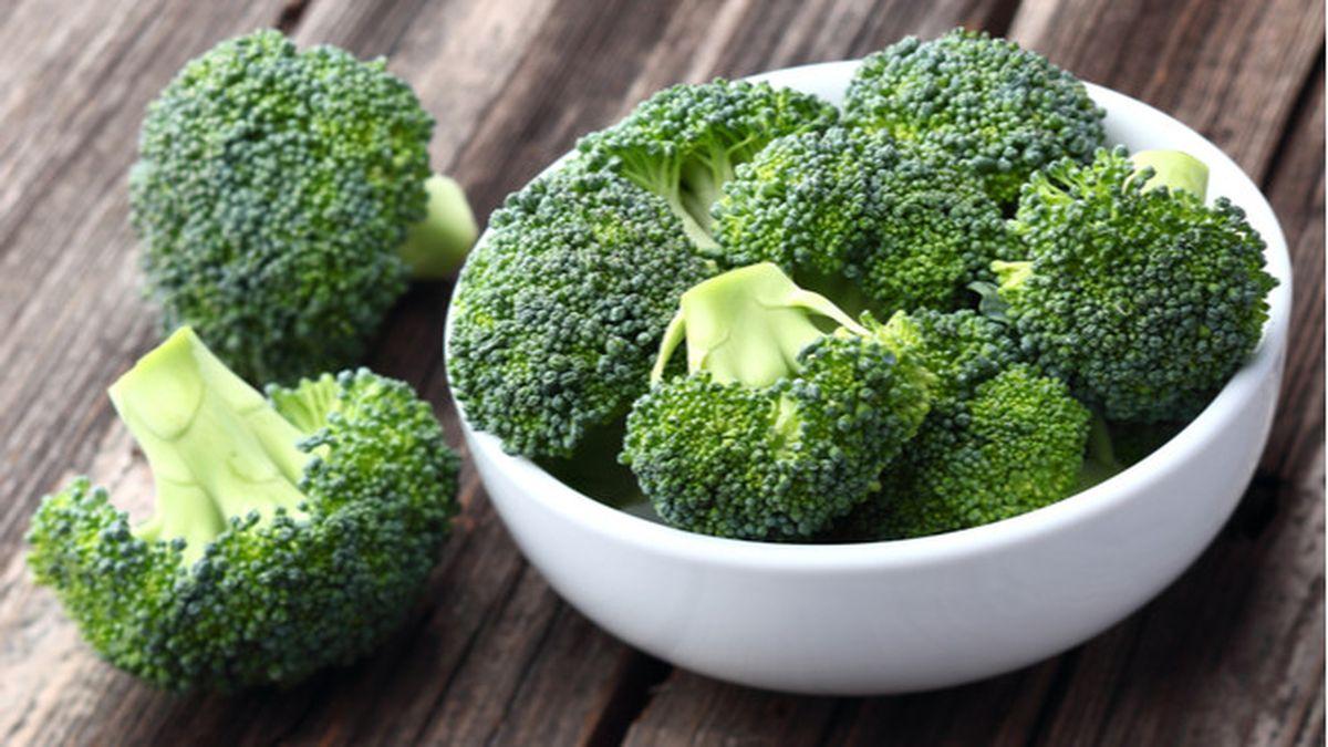 sayuran yg baik bagi penderita diabetes