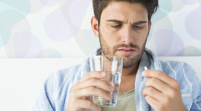 Dosis & Cara Penggunaan
