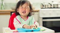 Bolehkah Memberikan Pasta untuk Menu MPASI Bayi?