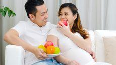 Cara Tepat Menjadi Sosok Suami Siaga (Wong Sze Yuen/Shutterstock)