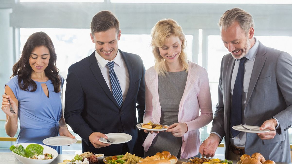 8 Makanan Yang Harus Dihindari Penderita Kolesterol Tinggi Info