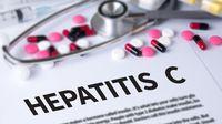 Hepatitis C dan Depresi Saling Berhubungan, Kok Bisa?