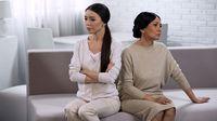 Anda Merasa Tidak Dihargai Mertua, Ini Tips Mengatasinya dari Psikolog