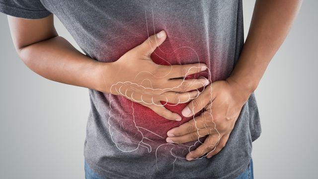 Makanan yang Harus Dihindari Penderita Kanker Usus - Info ...