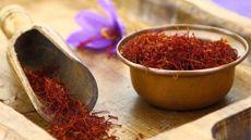 Inilah Tips Konsumsi Saffron untuk Ibu Hamil