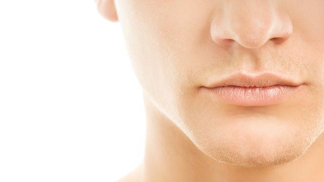 Benarkah Pria Lebih Rentan Terkena Kanker Nasofaring ...