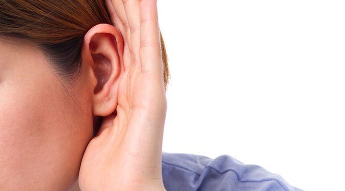 Penyebab-Gejala-Pengobatan-Penyakit-Gangguan-Pendengaran