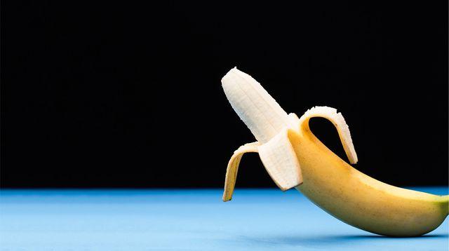 Kulup Menempel, Kenali Fimosis pada Penis Tidak Disunat (Foto:Deon Black/pexels)