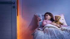 Awas, Kurang Tidur Bisa Mengganggu Psikososial Anak