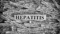 Tips Seks Aman dengan Penderita Hepatitis C