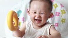 Bahasa Cinta Anak yang Perlu Dipahami Orangtua