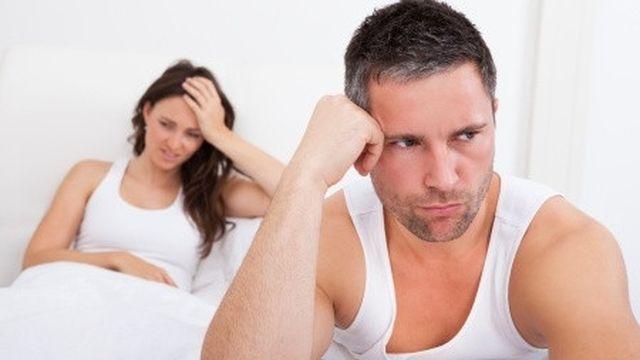 Penyebab Gairah Seks Wanita Menurun