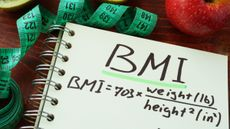 Body Mass Index, Kunci untuk Miliki Berat Badan Ideal